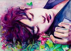 """exolightly:  """"SEQUESTER 