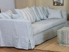 Attractive Oversized Chair Slipcover For Your Family Room : Oversized Sofa Chair  Slipcover. Chair And A Half Slipcover,oversized Chair And Ottoman Slipcover, Oversized ...