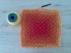 Spread the love Aktiv, Crochet Hats, Community, Handarbeit, Cordial, Wool, Knitting Hats
