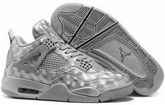 a575711bc3a5 Retro Air Jordan IV(4)-1600 Cheap Jordans For Sale
