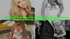 12 Facts About Tiffany Trump | Donald Trump Daughter |