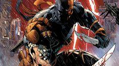 Ben Affleck just dropped a massive hint about the next Batman villain