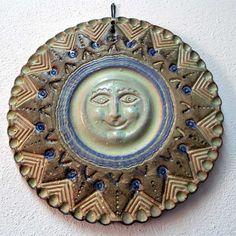 Sardinia Artisan Ceramics