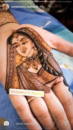Best 12 Simple Mehndi Designs for every Occasion – SetMyWed – SkillOfKing. Peacock Mehndi Designs, Full Mehndi Designs, Khafif Mehndi Design, Latest Bridal Mehndi Designs, Indian Mehndi Designs, Stylish Mehndi Designs, Mehndi Designs For Girls, Mehndi Design Photos, Wedding Mehndi Designs