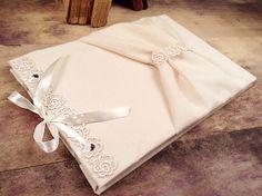 linodantela2 Tableware, Shopping, Wedding, Dinnerware, Tablewares, Dishes, Place Settings