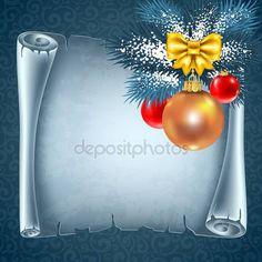 Kartkę z życzeniami Christmas — Grafika wektorowa © Pazhyna #87870064