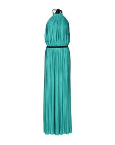 Μακρύ φόρεμα Love Moschino στο YOOX