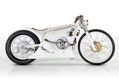 69 Best Ideas For Bmw Motorcycle Tattoo Motos Bmw, Bmw Motorcycles, Vintage Motorcycles, Custom Motorcycles, Custom Bikes, Custom Baggers, Motorcycle Camping, Cafe Racer Motorcycle, Motorcycle Outfit
