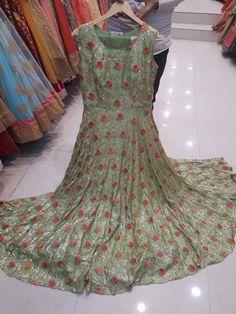 680feb53066 30 Best Designer dresses and lehnga by punjab fashion store apra ...