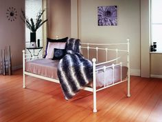 Sirus Daybed