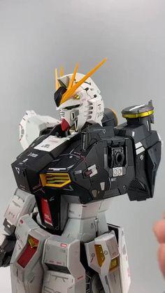 Art Gundam, Gundam Toys, Gundam Wing, Robot Manga, Astray Red Frame, Gundam Astray, Gundam Wallpapers, Gundam Custom Build, Moon Drawing