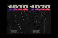 Denis-kovalchuk-graphic-design-itsnicethat-12