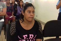Procesada por asesinato de su pareja en Matagalpa