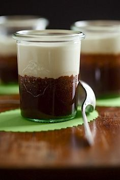 ... were whiskey... on Pinterest | Whiskey, Guinness Cake and Whiskey Sour