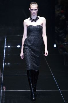 67d7372cb9af Gucci Fall 2013 Ready-to-Wear collection