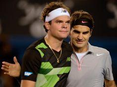 ATP FINALS - Murray inaugura il Master domenica. Roger Federer per cena