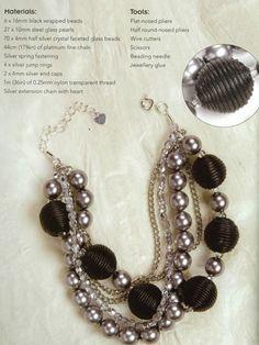 20 to Make Bracelets Book