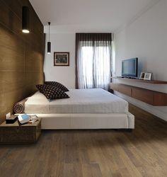 Harmony and Tropical Engineered Oak Hardwood Flooring in Kernal Kahrs Flooring, Ash Flooring, Engineered Wood Floors, Engineered Hardwood Flooring, Hardwood Floors, Flooring Ideas, Wood Bedroom, Modern Bedroom, Bedroom Ideas