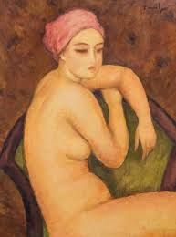 Imagini pentru nicolae tonitza lucrari Boutique, Painting, Art, Painters, Impressionism, Women, Painting Art, Paintings, Painted Canvas