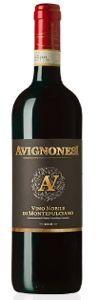 Avignonesi Vino Nobile: A biodynamic 100% Sangiovese wine | MNN - Mother Nature Network