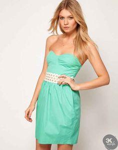 awesome En yeni elbise modelleri 2013