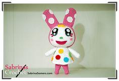 amigurumi on Pinterest | Amigurumi Patterns, Free Crochet and Crochet