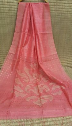 Buy Handloom Saree Online in India Bengal Cotton Sarees, Cotton Sarees Handloom, Dhakai Jamdani Saree, Kalamkari Saree, Indian Silk Sarees, Soft Silk Sarees, Bengali Saree, Kota Silk Saree, Cotton Saree Designs