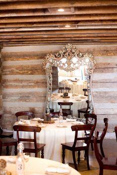 Photography: Heather Ann Design & Photography - heatheranndesign.com/  Read More: http://www.stylemepretty.com/2011/08/22/hauffman-haus-wedding-by-heather-ann-design-photography/