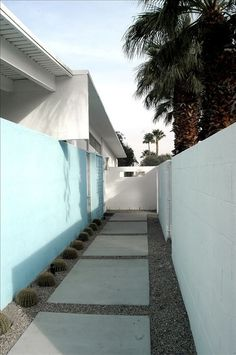 Private Homes Vacation Rental - VRBO 52277 - 3 BR Palm Springs, North House in CA, Mid Century Modern Alexander