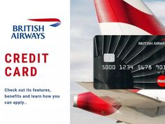 British Airways Credit Card is a product with benefits, reward for your spending. Learn about the BA credit card application process, features and benefits. Hawaii Travel, Thailand Travel, Croatia Travel, Bangkok Thailand, Italy Travel, Credit Card Benefits, Travel Tickets, Credit Card Application, Local Banks