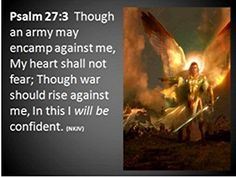 Full Context at Breakfast Bible Bytes – A Moment with Our Creator Fear  Is Conquered By Faith in the Father  http://www.facebook.com/BreakfastBibleBytes