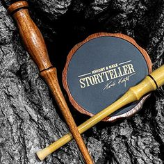 online source for the best in hunting gear ans supplies Turkey Calling, Hunting Gear, Storytelling, Knight, Yellow, Heart, Cavalier, Knights, Hearts