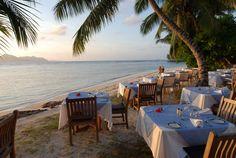 best images about La Digue Seychelles on Pinterest Africa