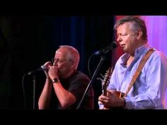 TOMMY EMMANUEL : House of the rising sun. Another good song about New Orleans. Acoustic Music, Music Guitar, Guitar Tips, Guitar Lessons, Live Music, My Music, Tommy Emmanuel, House Of The Rising Sun, Guitar Tutorial