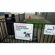 Dog Toilet Area at The Adelaide Airport. Dog Toilet, South Australia, Dog Funnies, Funny, Dogs, Animaux, Pet Dogs, Funny Parenting, Doggies