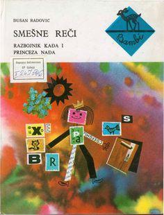 Digitalna Narodna biblioteka Srbije