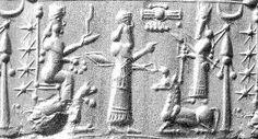 Bildergebnis für Mesopotamien Abstract, Artwork, Summary, Work Of Art, Auguste Rodin Artwork, Artworks, Illustrators