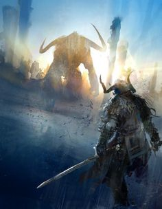 Conceptual Art by Richard Anderson
