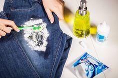 Zobacz jak dbać o ubrania na: http://radoscodkrywania.tchibo.pl/jak-dbac-o-ubrania-zeby-sluzyly-nam-jak-najdluzej #tchibo #tchibopolska #ubrania #pranie