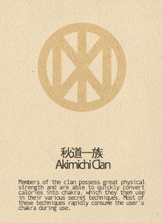 clan-akimichi