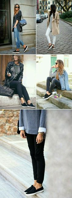 Find More at => http://feedproxy.google.com/~r/amazingoutfits/~3/Q6QcBV7OT3k/AmazingOutfits.page