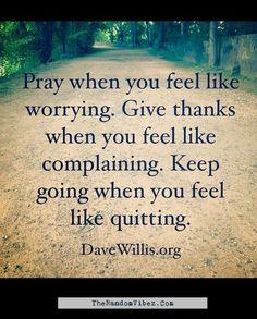 #PrayQuotes #God #Quotes #Inspiring