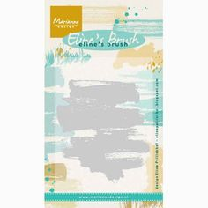Marianne D Clear Stempel Brush-Set Jamberry, Coupon, Spa Deals, Marianne Design, Bible Art, Clear Stamps, Brush Set, Quilling, Fimo