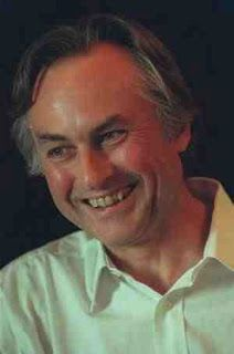 Richard Dawkins letter to his daughter. Every child should read that.