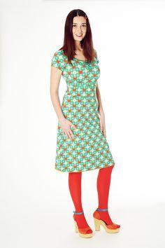 happy dresses Dress Garden...zuchtt...graaggg