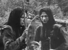 Incredible story...For 40 Years, This Russian Family Was Cut Off From All Human Contact, Unaware of WWII | History & Archaeology | Smithsonian Magazine