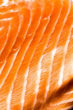 Pattern Photography, Texture Photography, Food Photography, Patterns In Nature, Textures Patterns, Oshi Sushi, Sushi Night, Salmon Sashimi, Macro And Micro