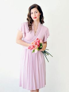 1ccc4aed1063 Dress Cocktail Pink Bridesmaid 40+ Ideas #dress Light Pink Bridesmaid  Dresses, Prom Party
