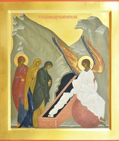 Life Of Christ, Orthodox Icons, Sacred Art, Saints, Religion, Design Inspiration, Pictures, Painting, Image