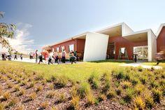 Yuille Park Community College Education College, Community College, Dolores Park, Australia, Places, Outdoor Decor, Travel, Life, Design